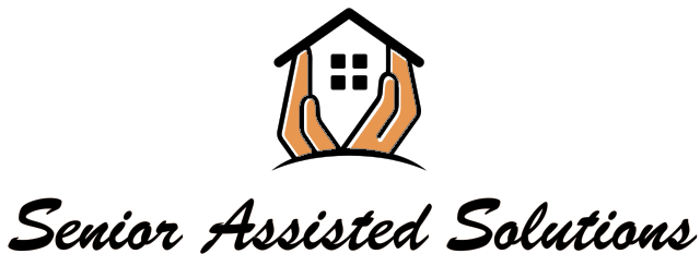 Senior Assisted Solutions